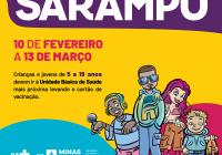 Sarampo_Post1