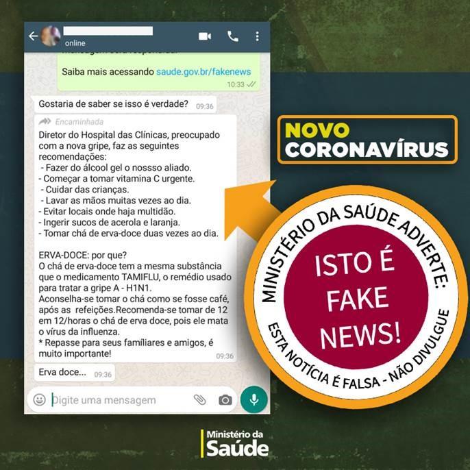 novo-coronavirus-fake-news1