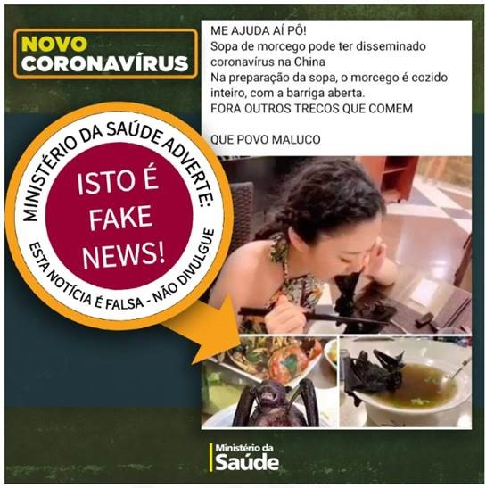 novo-coronavirus-fake-news2