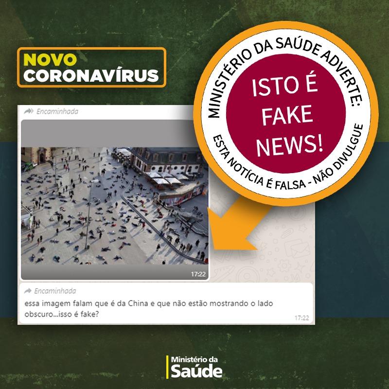 novo-coronavirus-fake-news3