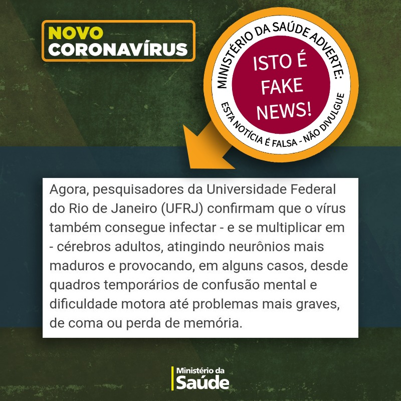 novo-coronavirus-fake-news4