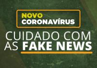 novocoronavirus-blogsaude-cuidadofakenews