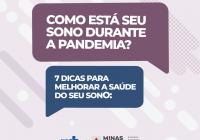 saúdedosono_1