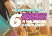 academia_1