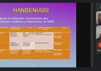 04-02-print-capacitacao-hanseniase-municipios-srs-bh