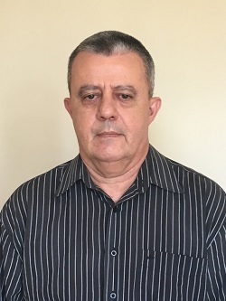 Dr. João Ildeu Braga Junior