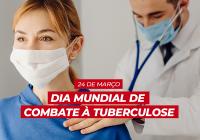 23-03_tuberculose