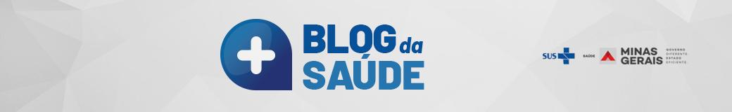 Blog da Saúde MG