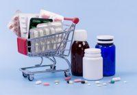 03-05_medicamentos