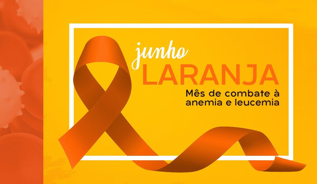 junho_laranja